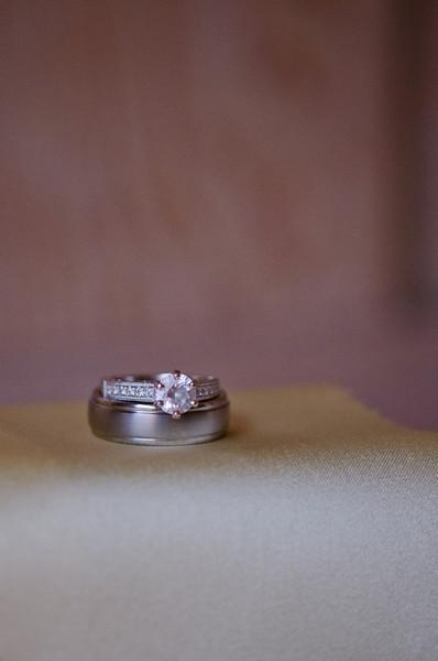 Katelyn & JD Wedding Highlights-0003