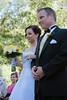 Katelyn & JD Wedding Highlights-0057