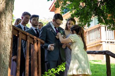 Ceremony-9