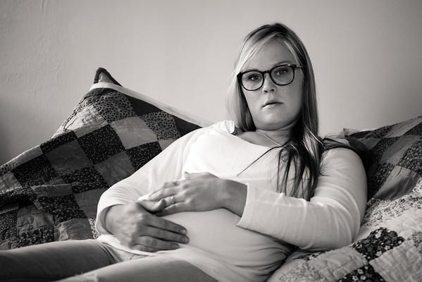 maternity-816483