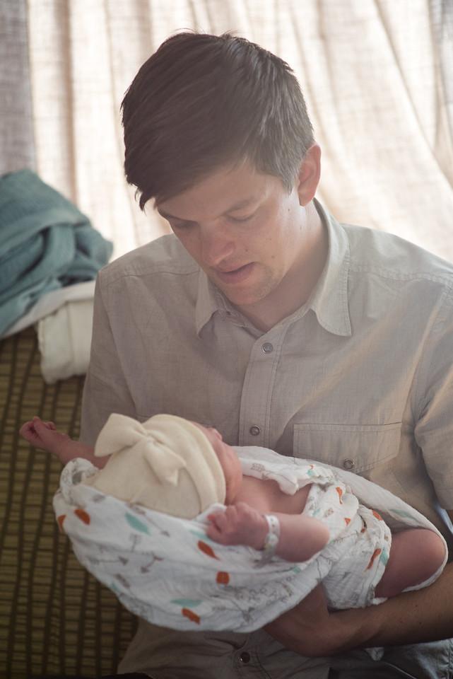 newborn-818963