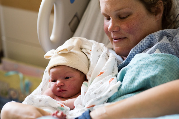 newborn-818982