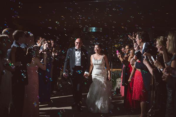 2016-0606-dali-wedding-photographer-2048x-1260