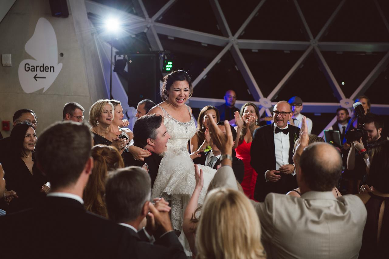 2016-0606-dali-wedding-photographer-2048x-1177