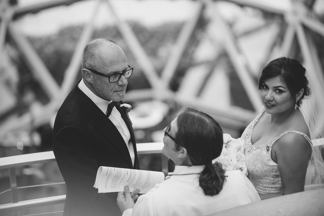 2016-0606-dali-wedding-photographer-2048x-536