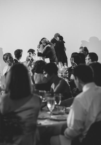 2016-0606-dali-wedding-photographer-2048x-860