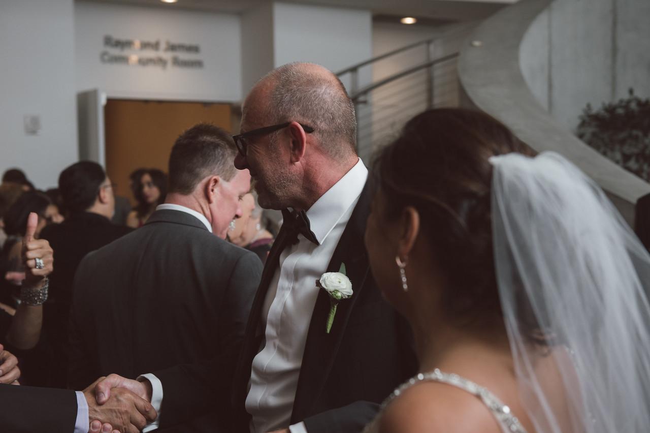 2016-0606-dali-wedding-photographer-2048x-808