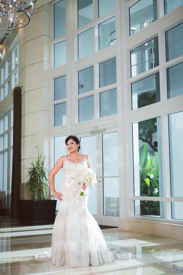 2016-0606-dali-wedding-photographer-2048x-352