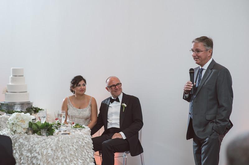 2016-0606-dali-wedding-photographer-2048x-890