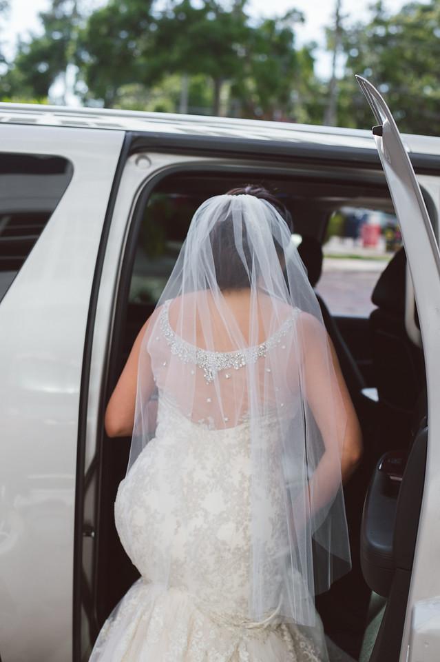 2016-0606-dali-wedding-photographer-2048x-377