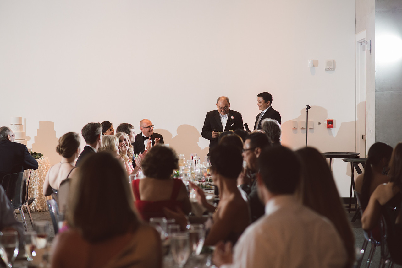 2016-0606-dali-wedding-photographer-2048x-856