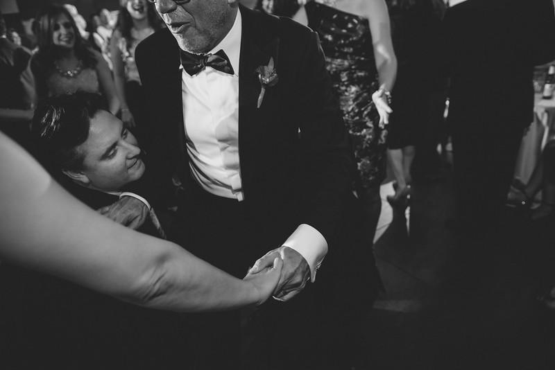 2016-0606-dali-wedding-photographer-2048x-1157