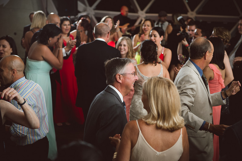 2016-0606-dali-wedding-photographer-2048x-1147