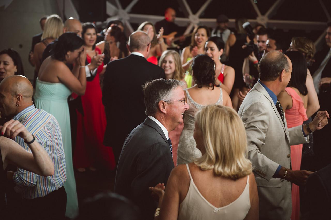 2016-0606-dali-wedding-photographer-2048x-1147