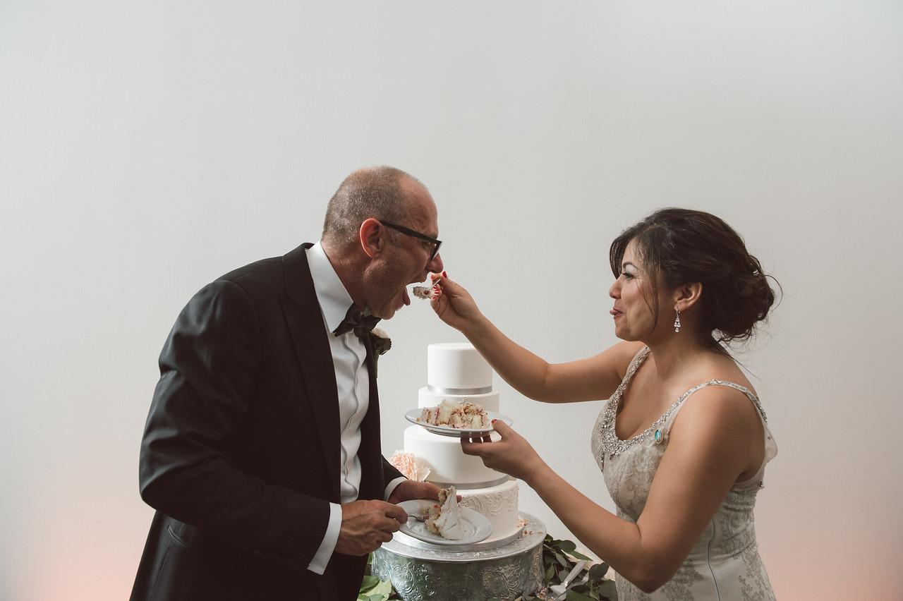 2016-0606-dali-wedding-photographer-2048x-944