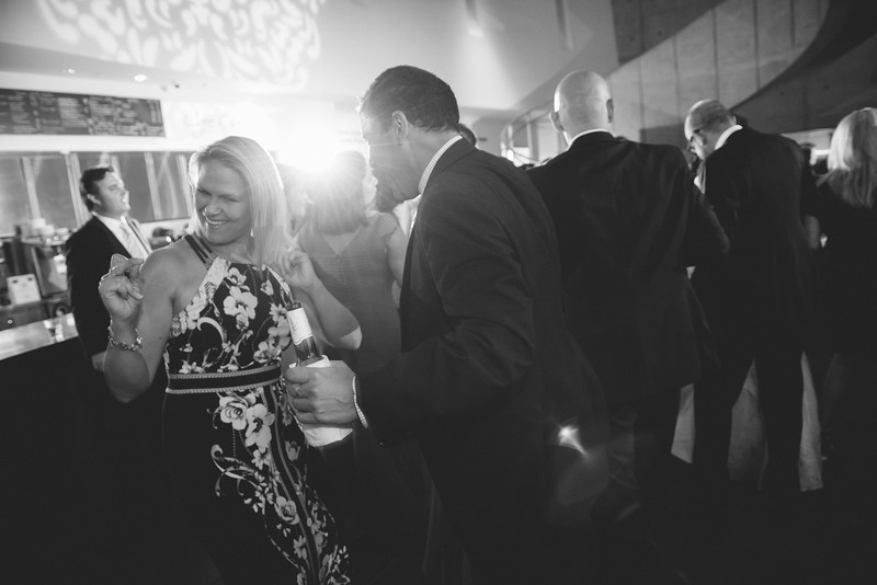 2016-0606-dali-wedding-photographer-2048x-1063