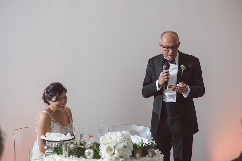2016-0606-dali-wedding-photographer-2048x-842