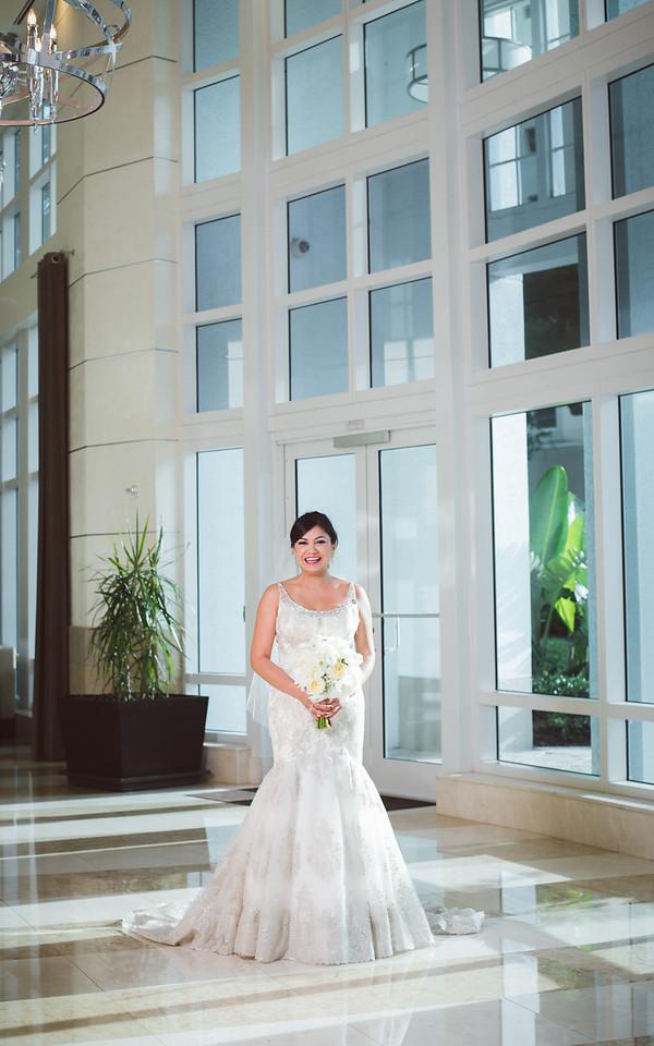 2016-0606-dali-wedding-photographer-2048x-350