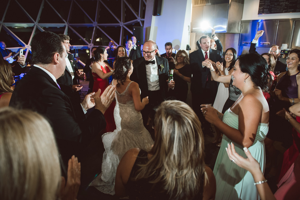 2016-0606-dali-wedding-photographer-2048x-1225
