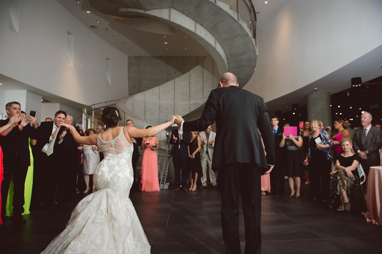 2016-0606-dali-wedding-photographer-2048x-1016