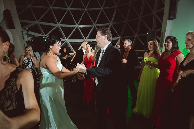2016-0606-dali-wedding-photographer-2048x-1127