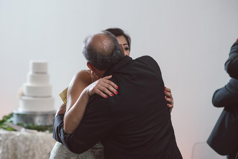 2016-0606-dali-wedding-photographer-2048x-861