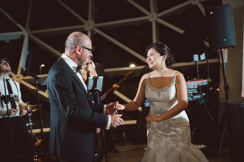 2016-0606-dali-wedding-photographer-2048x-974