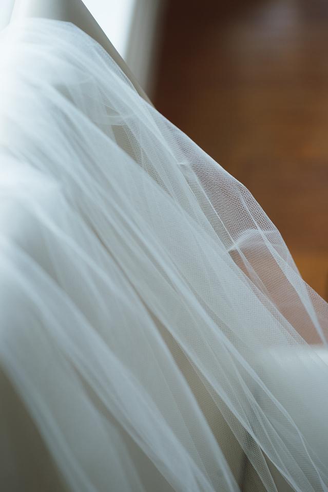 2016-0606-dali-wedding-photographer-2048x-83