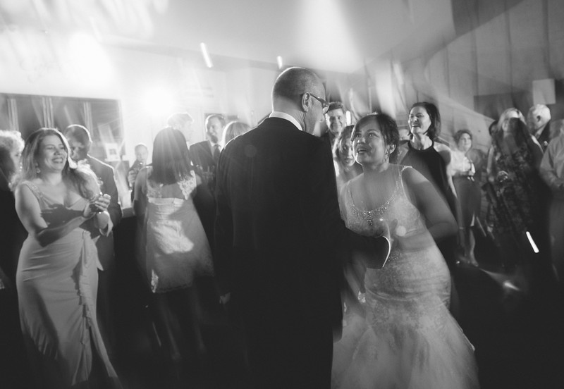 2016-0606-dali-wedding-photographer-2048x-1072