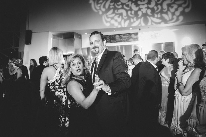 2016-0606-dali-wedding-photographer-2048x-1124