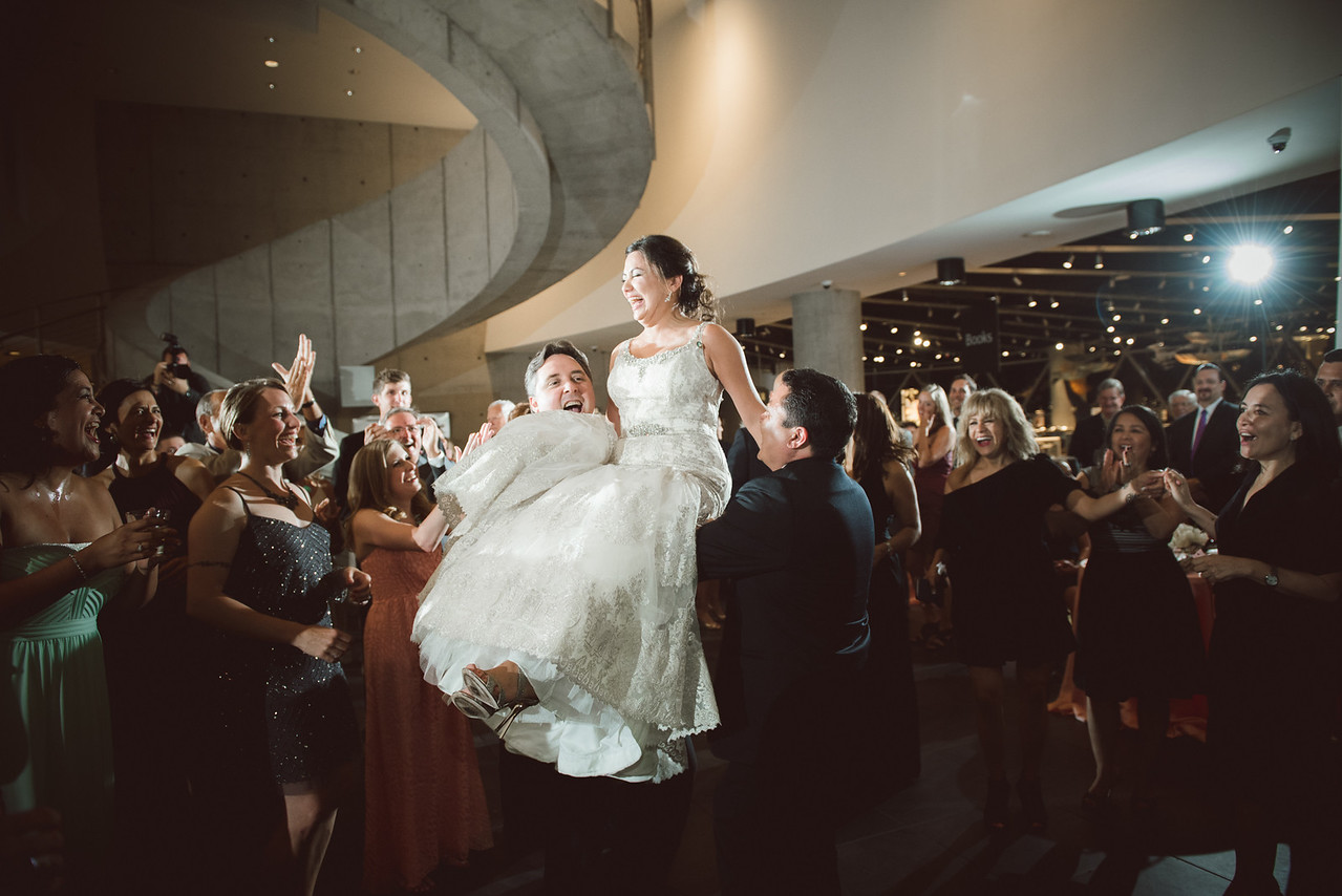 2016-0606-dali-wedding-photographer-2048x-1175