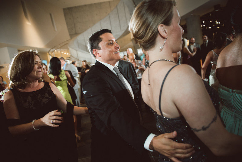 2016-0606-dali-wedding-photographer-2048x-1202