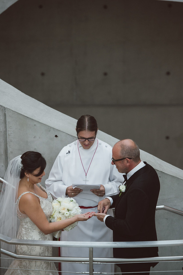 2016-0606-dali-wedding-photographer-2048x-577
