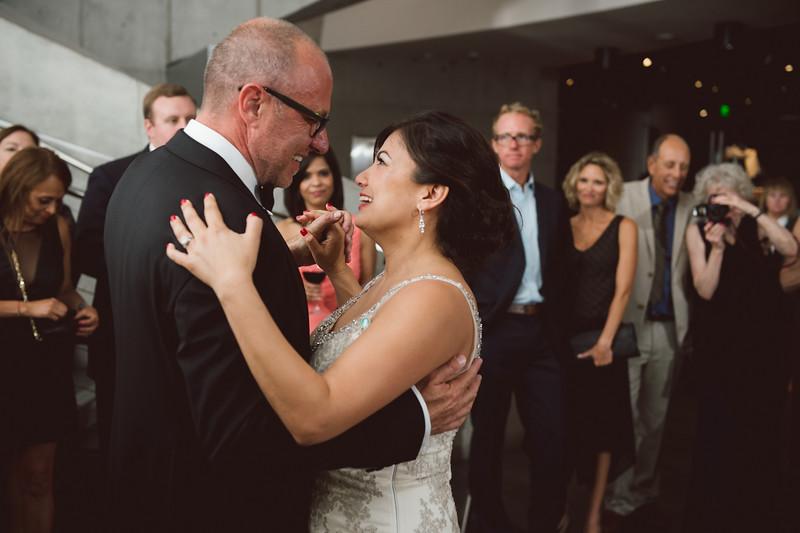 2016-0606-dali-wedding-photographer-2048x-990