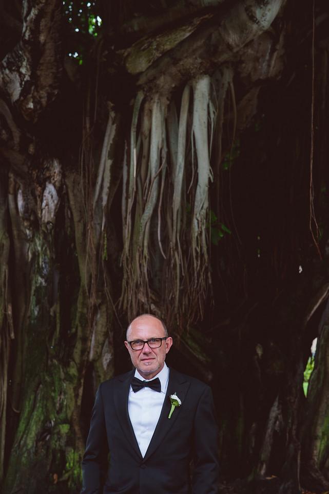 2016-0606-dali-wedding-photographer-2048x-195