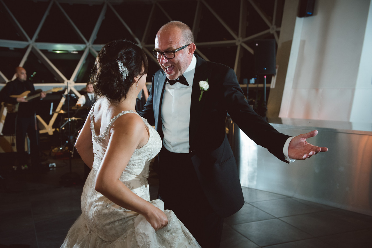 2016-0606-dali-wedding-photographer-2048x-965