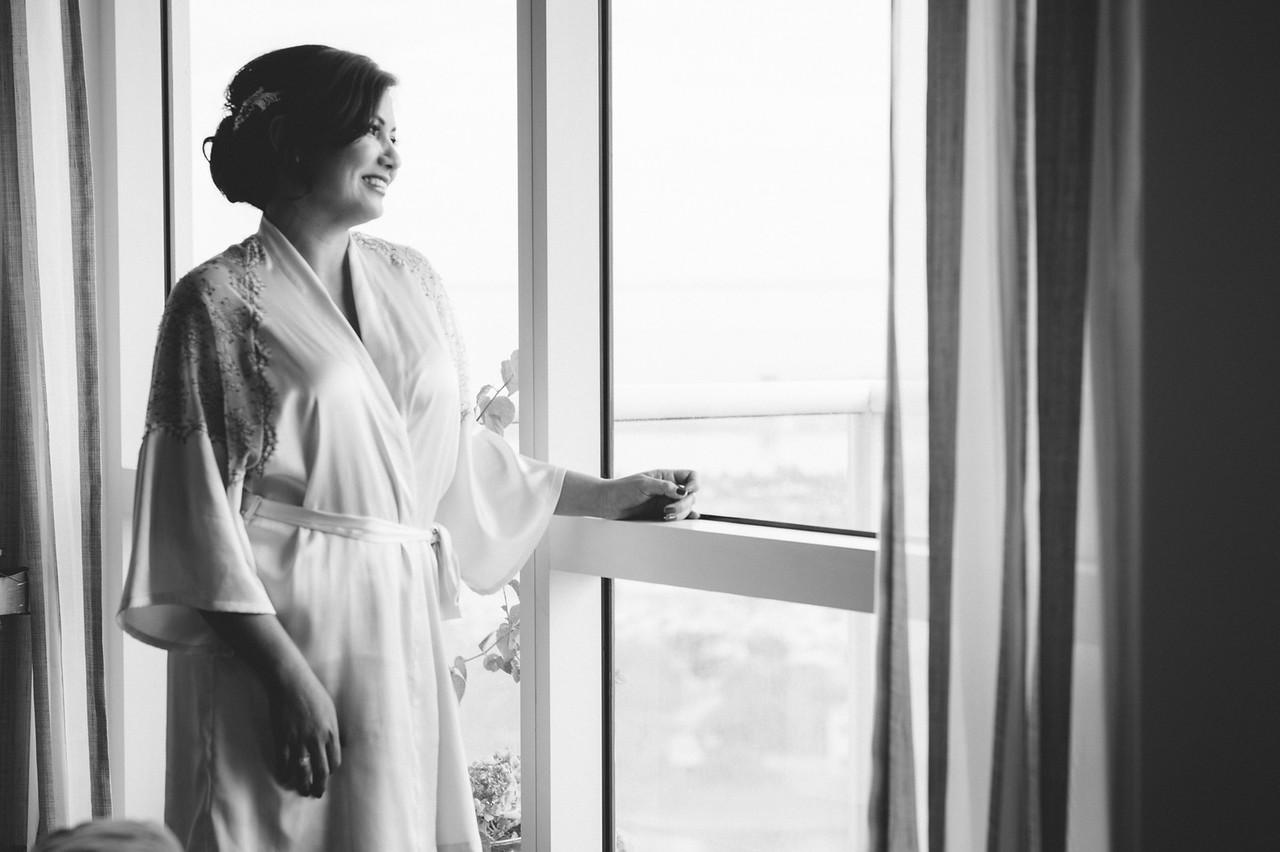 2016-0606-dali-wedding-photographer-2048x-219