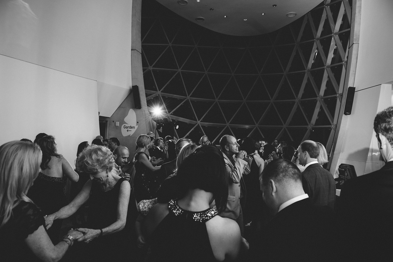 2016-0606-dali-wedding-photographer-2048x-1154