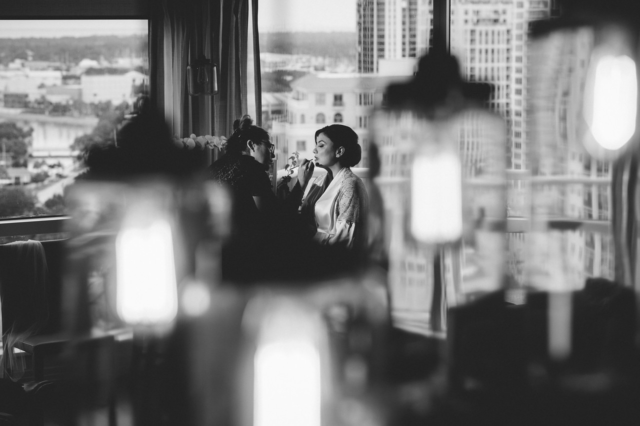 2016-0606-dali-wedding-photographer-2048x-169