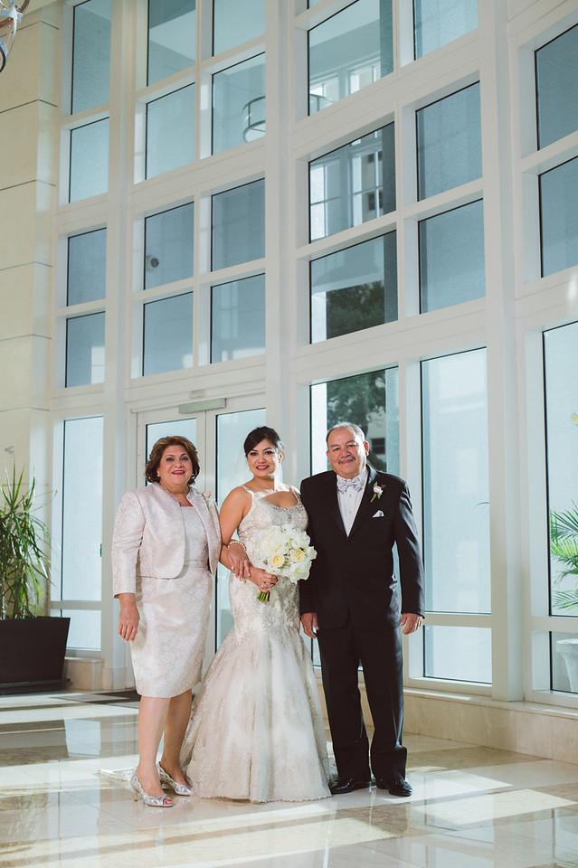 2016-0606-dali-wedding-photographer-2048x-366