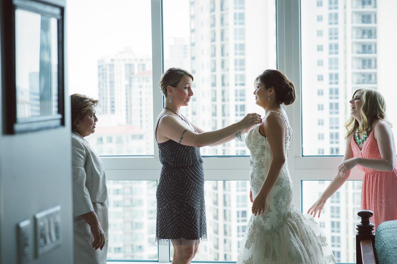 2016-0606-dali-wedding-photographer-2048x-268