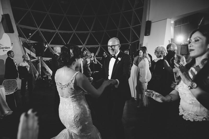 2016-0606-dali-wedding-photographer-2048x-1052