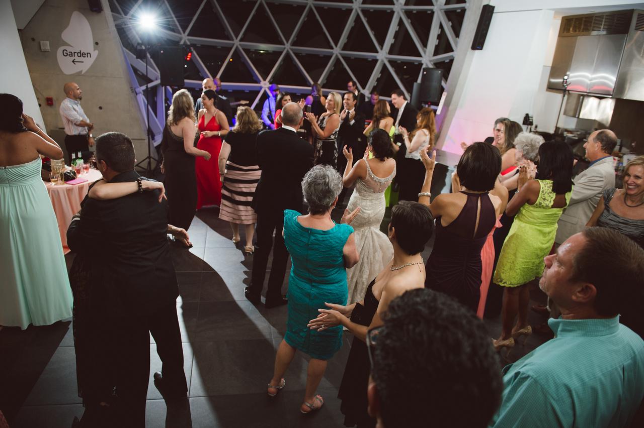 2016-0606-dali-wedding-photographer-2048x-1096
