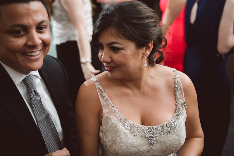2016-0606-dali-wedding-photographer-2048x-1097