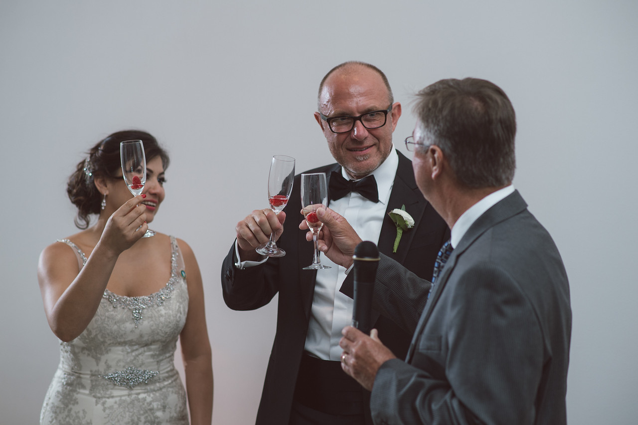 2016-0606-dali-wedding-photographer-2048x-910