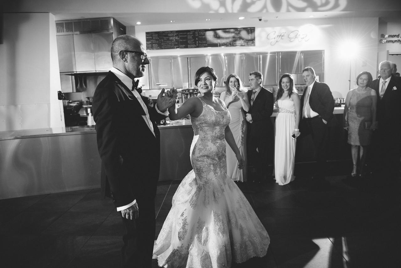 2016-0606-dali-wedding-photographer-2048x-975