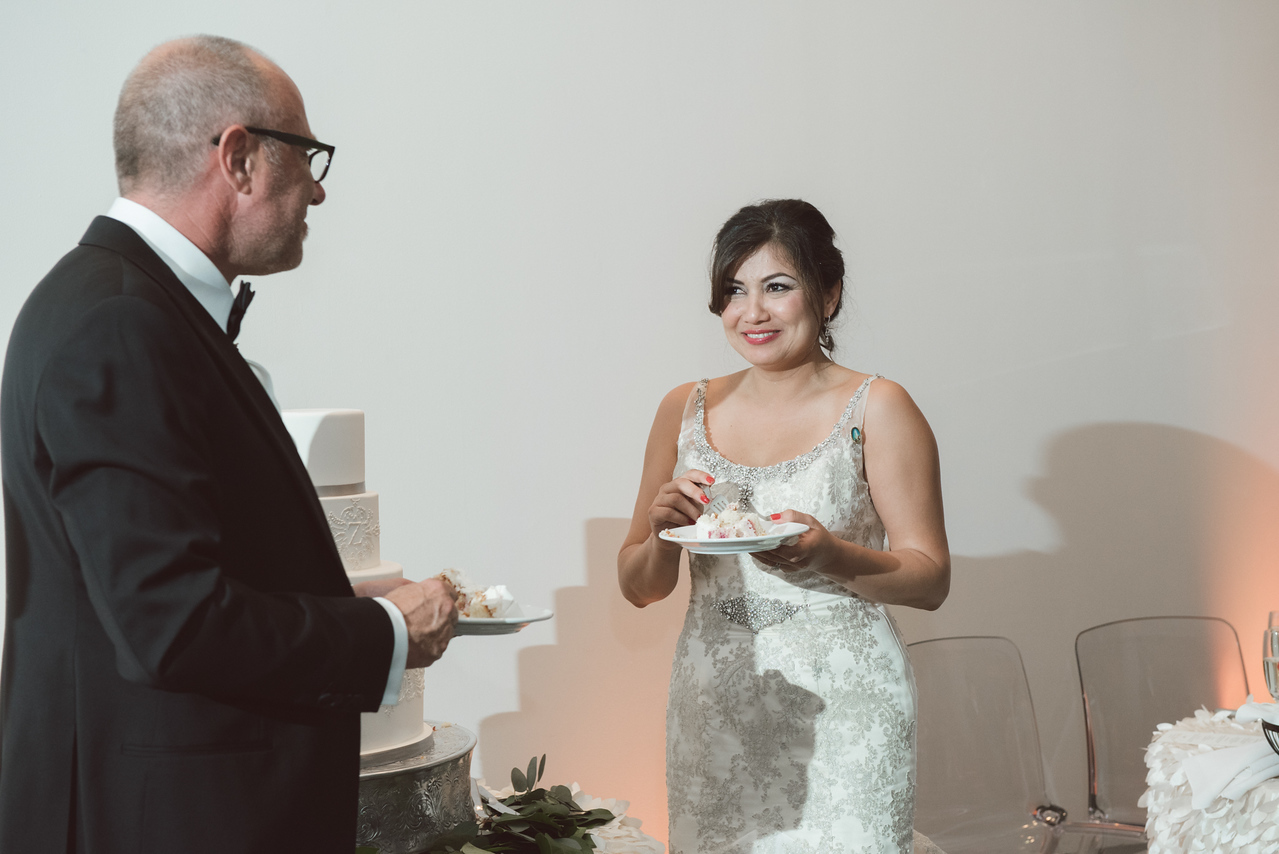 2016-0606-dali-wedding-photographer-2048x-946