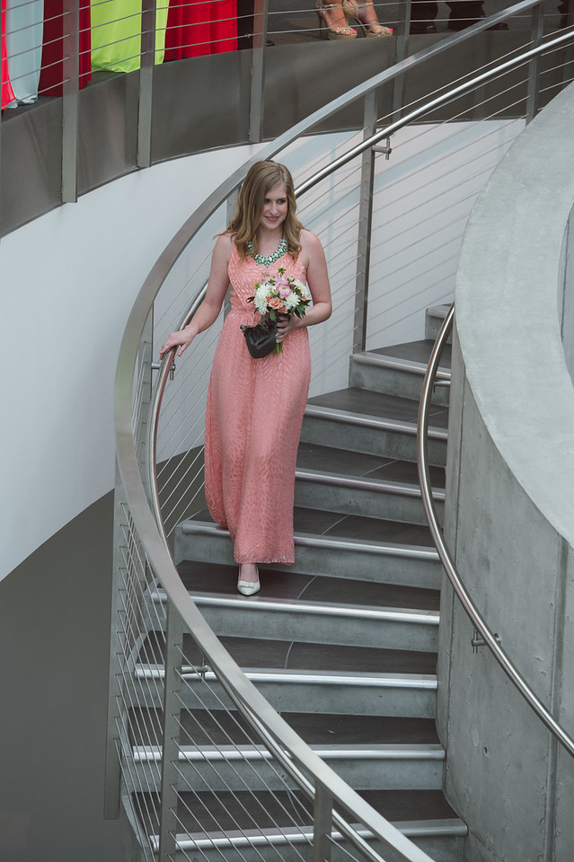 2016-0606-dali-wedding-photographer-2048x-470