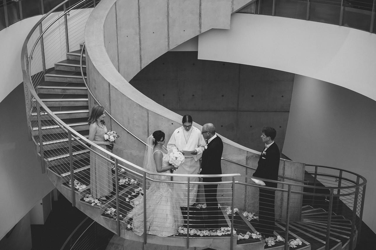 2016-0606-dali-wedding-photographer-2048x-540