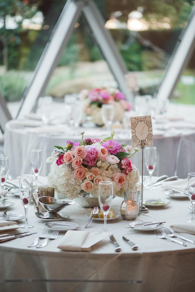 2016-0606-dali-wedding-photographer-2048x-698